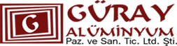 Güray Alüminyum: Alüminyum Çubuk, Plaka, Boru, Levha Üretim